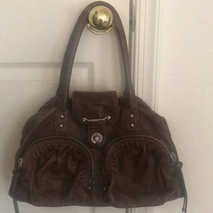 Botkier shoulder purse bag